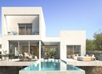 Thumbnail 3 bed villa for sale in Las Colinas Golf Resort, Alicante, Spain