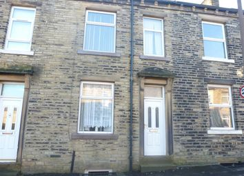 Thumbnail 2 bed property to rent in Spring Hall Place, Halifax