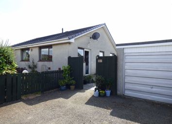 Thumbnail 4 bed property for sale in Ninian Fields, Pittenweem, Fife
