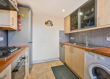 Thumbnail 2 bed flat for sale in Cat Hill, East Barnet Village, Barnet