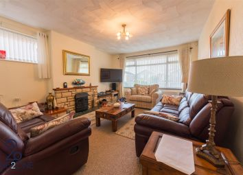 4 bed detached house for sale in Lon Helyg, Croesyceiliog, Cwmbran NP44