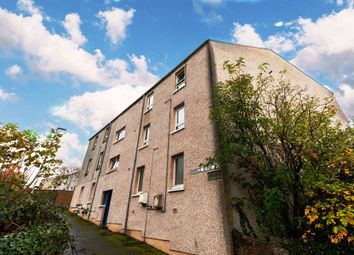 Thumbnail 2 bed flat for sale in Birrells Wynd, Kinghorn