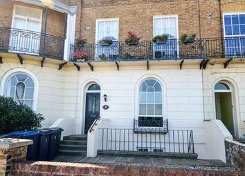 Thumbnail 1 bed flat to rent in The Marina, Deal