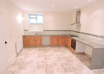Thumbnail 2 bed barn conversion to rent in Old Torwood Road, Torquay