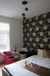 Thumbnail 5 bedroom shared accommodation to rent in Albion, Fallowfield, Next Academic Year, Rooms For Students, Manchester