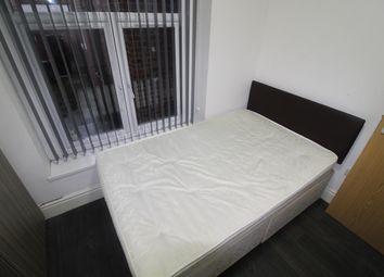1 bed flat to rent in Fishergate Hill, Preston PR1