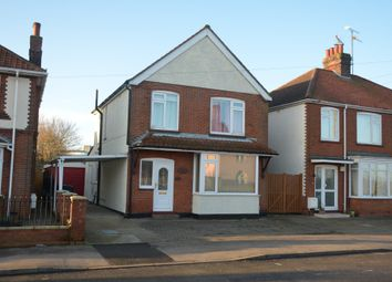3 bed detached house for sale in High Street, Felixstowe IP11