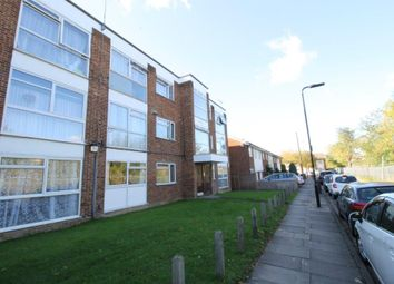 Thumbnail 2 bed flat to rent in Rutland House, Northolt