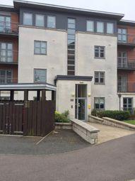 Thumbnail 2 bedroom flat to rent in Ockbrook Drive, Mapperley, Nottingham