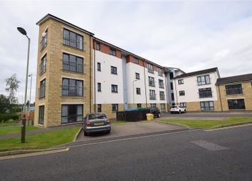Thumbnail 2 bed flat for sale in Monart Road, Perth, Perth And Kinross