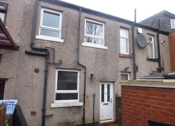 Thumbnail 1 bed terraced house to rent in Royds Street West, Lowerplace