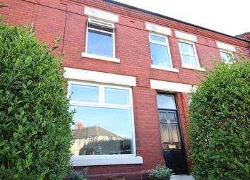 Thumbnail 3 bed property for sale in School Lane, Leyland