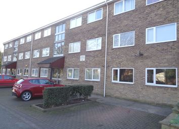 2 bed flat for sale in Beverley Road, Hull HU6