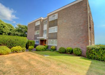 Thumbnail 2 bed flat for sale in Arundel Way, Highcliffe, Christchurch