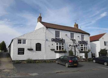 Thumbnail Pub/bar to let in Main Street, Great Ouseburn, York