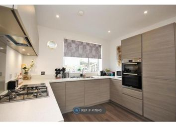 Thumbnail 4 bedroom detached house to rent in Endeavour Way, Colchester