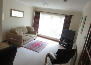 Thumbnail 1 bed flat to rent in Lord Hays Grove, Aberdeen AB241Wt,