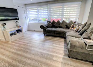 2 bed maisonette for sale in Westfields House, London Road, High Wycombe, Buckinghamshire HP11