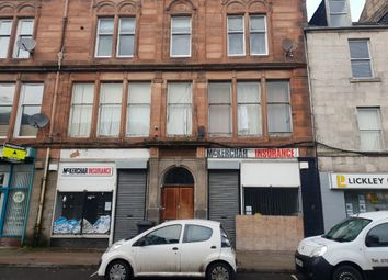 Thumbnail 4 bed flat to rent in Bell Street, City Centre, Dundee