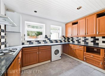 Thumbnail 4 bed property to rent in Harewood Gardens, South Croydon