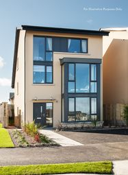 Thumbnail 4 bed detached house for sale in 10 The Rosefinch, Barnageeragh Cove, Skerries, County Dublin