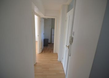 Thumbnail 1 bed flat to rent in Dunban Court, Katherine Road