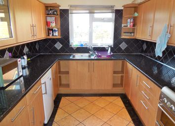 Thumbnail 3 bed terraced house to rent in Hanover Street, Canton, Cardiff