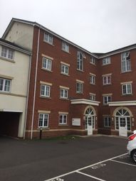 Thumbnail 2 bed flat to rent in Harris Road, Armthorpe