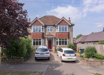 Thumbnail 5 bed detached house to rent in The Cloisters, Rickmansworth