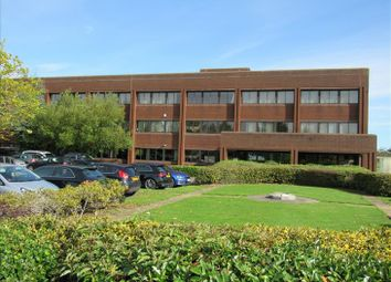 Thumbnail Office to let in Madison House, Michigan Drive, Tongwell, Milton Keynes