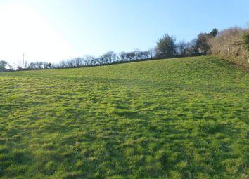 Photo of Warleggan, Mount, Bodmin PL30