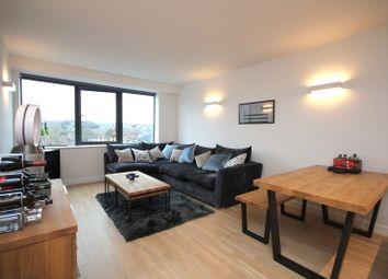 2 bed flat for sale in Upper King Street, Norwich NR3