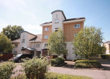 2 bed flat to rent in Victory Lodge, Erith DA8