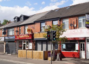 Thumbnail Retail premises to let in Fog Lane, Didsbury, Manchester