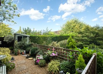 Thumbnail 1 bed maisonette for sale in Yew Tree Gardens, Henley-In-Arden