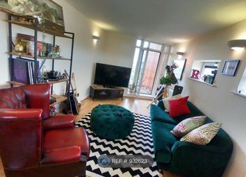 Thumbnail Room to rent in Vanguard House, London
