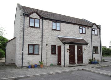 Thumbnail 1 bed flat to rent in Strode Road, Clevedon