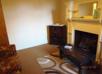 Thumbnail Room to rent in Craithie Road, Doncaster