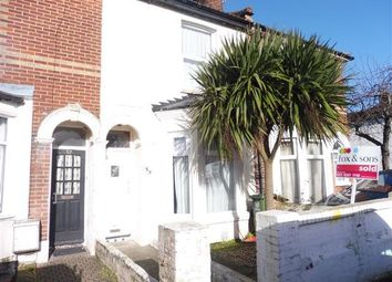 Thumbnail 3 bedroom property to rent in Powerscourt Road, Portsmouth