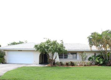 Thumbnail 3 bed property for sale in 2049 Michigan Avenue North East, St Petersburg, Florida, United States Of America