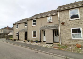 Thumbnail 1 bedroom flat for sale in St. Johns Road, Helston