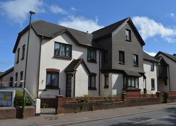 Thumbnail 2 bed flat for sale in Cadewell Lane, Shiphay, Torquay