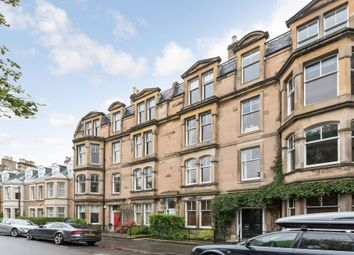 Thumbnail 4 bedroom flat for sale in 6 (2F2), Mardale Crescent, Edinburgh