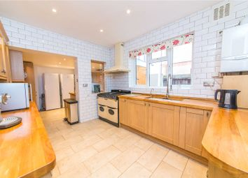 Thumbnail 5 bedroom semi-detached bungalow for sale in Baring Road, Lee, London