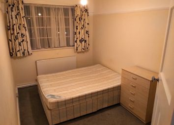 Thumbnail 2 bed flat to rent in Park Court, Park Road, Hampton Wick, Richmond, Kingston Upon Thames
