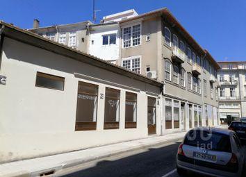 Thumbnail 1 bed apartment for sale in Cedofeita, Santo Ildefonso, Sé, Miragaia, São Nicolau E Vitória, Porto, Porto