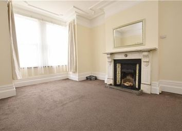 Thumbnail 2 bed maisonette for sale in 17 Mawney Road, Romford