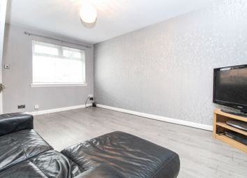 Thumbnail 2 bedroom terraced house for sale in Ashwood Mews, Aberdeen