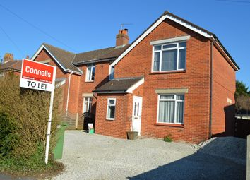 3 bed property to rent in Elm Grove, Eastleigh SO50