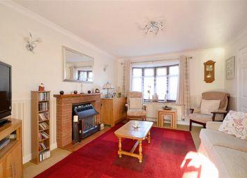 Thumbnail 3 bed detached house for sale in Headcorn Road, Staplehurst, Kent